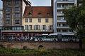 Strasbourg quai de Paris août 2013.jpg