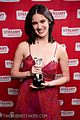 Streamy Awards Photo 1333 (4513299251).jpg