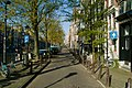 Street in Amsterdam (4093498525).jpg