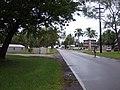 Street in Diego Garcia.jpg