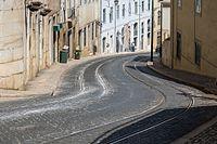 Street in Lisbon (35066785146).jpg