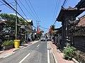Street in Seminyak 1.jpg