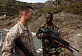 Strengthening relations, French, US Marines train in close-quarters combat 121016-M-JR941-003.jpg