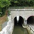 Strogen unter dem Mittlere-Isar-Kanal, 3.jpeg