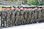 Strong Europe Tank Challenge 18 Opening Ceremony (27683678297).jpg