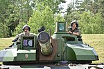 Strong Europe Tank Challenge 18 Opening Ceremony (42502062052).jpg