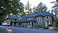 Strong House - Portland Oregon.jpg