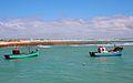 Struisbaai Harbour - panoramio.jpg