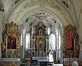 Stubai-Mieders-Kirche-3.jpg