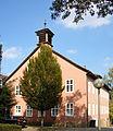 Stuttgart-Birkach-Alte-Dorf-29-Ehemaliges-Rathaus-1826.jpg