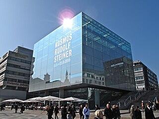 Stuttgart Kunstmuseum.jpg