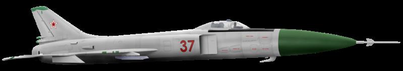 Accidente del 007 de Korean Air ¿espionaje o ceguera del piloto? 799px-Su-15