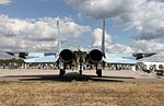 Su-27SM3 at the Celebration of the 100th anniversary of Russian AF (3).jpg