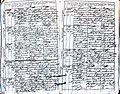 Subačiaus RKB 1827-1836 mirties metrikų knyga 008.jpg