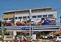Subaru Bypass Ngurah Rai (26186574123).jpg