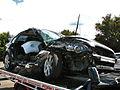 Subaru Liberty write off - Flickr - Highway Patrol Images.jpg