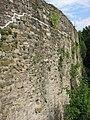 Suceava fortress 16.jpg