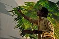 Sudip Nandi - Kolkata 2010-02-18 4594.JPG