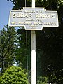 Sugar Grove, PA Keystone Marker.jpg