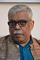 Sugata Marjit - Kolkata 2014-02-04 8373.JPG