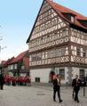 Suhl-Heinrichs-Rathaus-2005-09-16.jpg