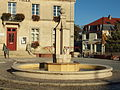 Suippes-FR-51-fontaine-b1.jpg