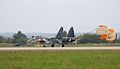 Sukhoi Su-35S at the MAKS-2013 (05).jpg