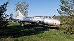 Sukhoi Su-7 BKL '926', Polska Nowa Wieś 2019.04.25 (01).jpg