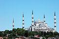 Suleymaniye mosque.jpg