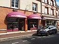Sully-sur-Loire-FR-45-boutique LaurMax-01.jpg