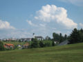 Sulzberg Jul06.jpg