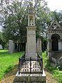 Sulzer grave, Vienna, 2016.jpg