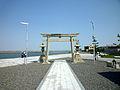 Sumiyoshi Shrine Kuwana05.jpg