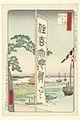 Sumiyoshi festival te Tsukudajima-Rijksmuseum RP-P-OB-JAP-23.jpeg
