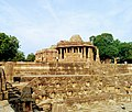 Sun temple Modhera Gujarat.jpg