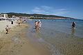 Sunny Beach Bulgaria 2013 2.JPG