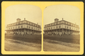 Sunset Hill House, Sugar Hill, N.H, from Robert N. Dennis collection of stereoscopic views.png