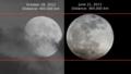 Super Moon (9109586926).png