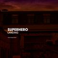 Superhero Landing Title Card.png