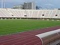 Suphachalasai Stadium by AsianFC.jpg