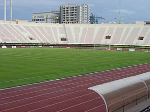 Suphachalasai Stadium by AsianFC.jpg