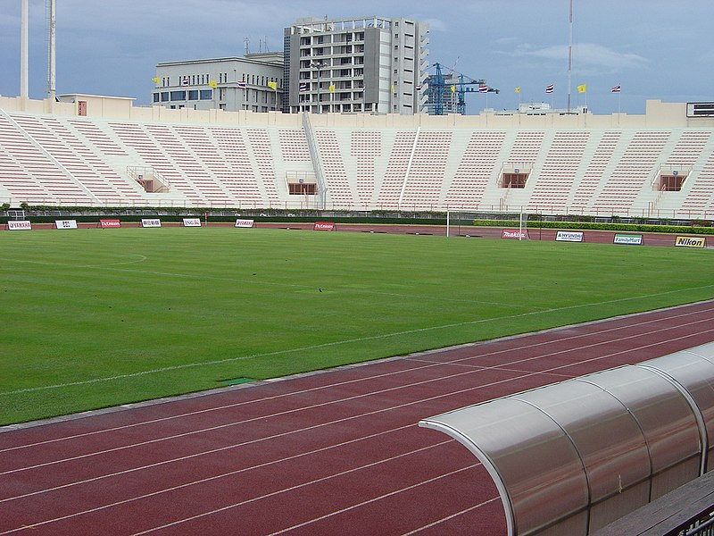 Archivo:Suphachalasai Stadium by AsianFC.jpg