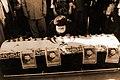 Supreme Leader Ali Khamenei - Funeral of Ali Sayad Shirazi (2).jpg