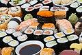 Sushi (26478755502).jpg
