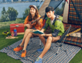Suzy and Kim Soo-hyun for Bean Pole Outdoor 2014 01.png