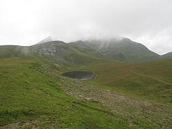 Svaneti Ridge.JPG