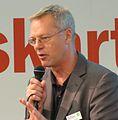 Svante Weyler 2010c.jpg