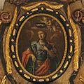 Svatý Auracián, nad oltářem.jpg