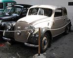 Svedinos 18 - Mercedes-Benz.jpg