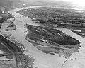 Swan Island in 1920.jpg
